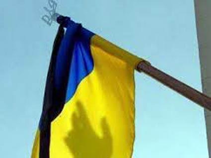 На Закарпатті оголошено дні жалоби в пам'ять про загиблих на Донбасі краян – бійців 128-ї бригади